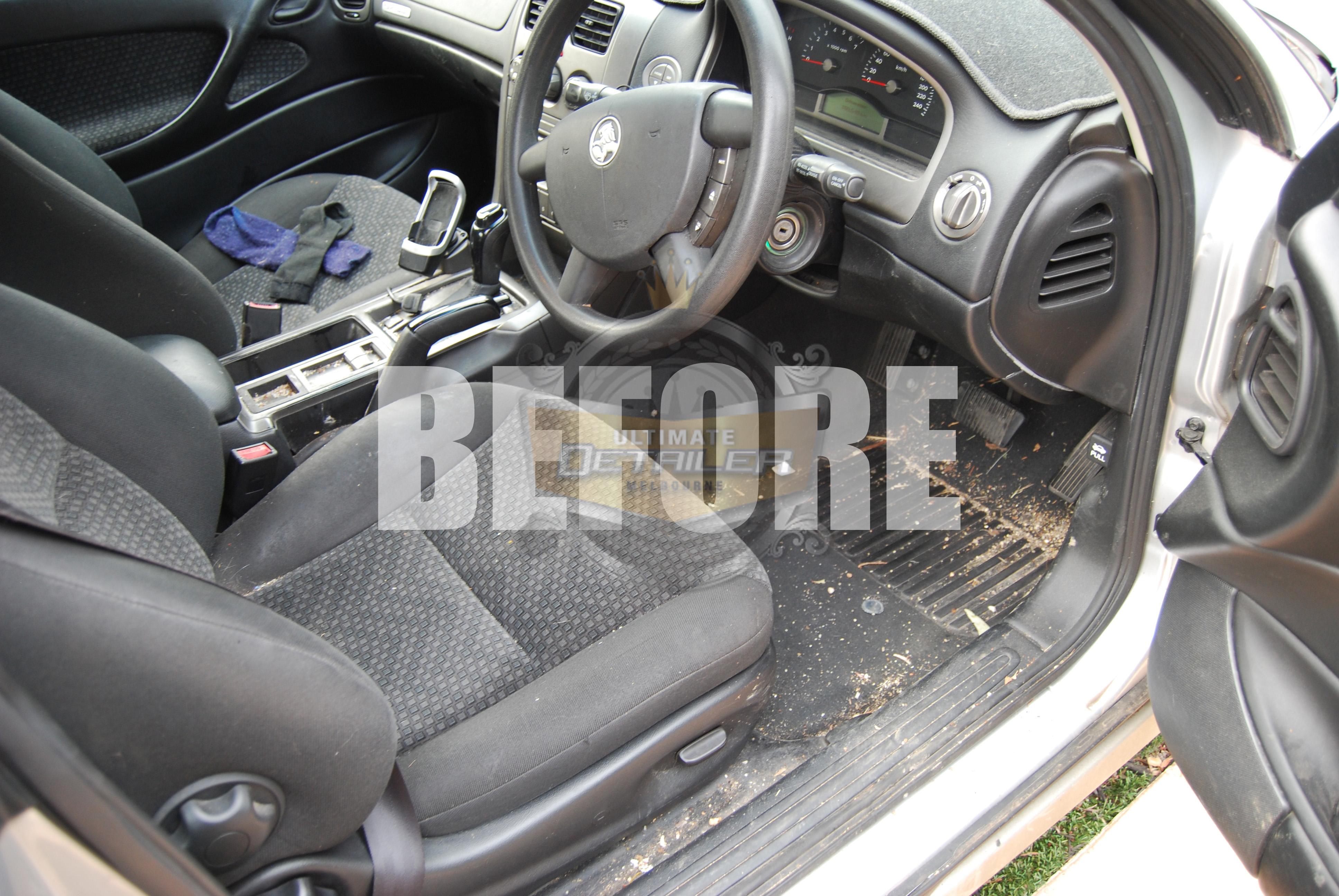 100 Interior Car Cleaning Melbourne Autowash U2013