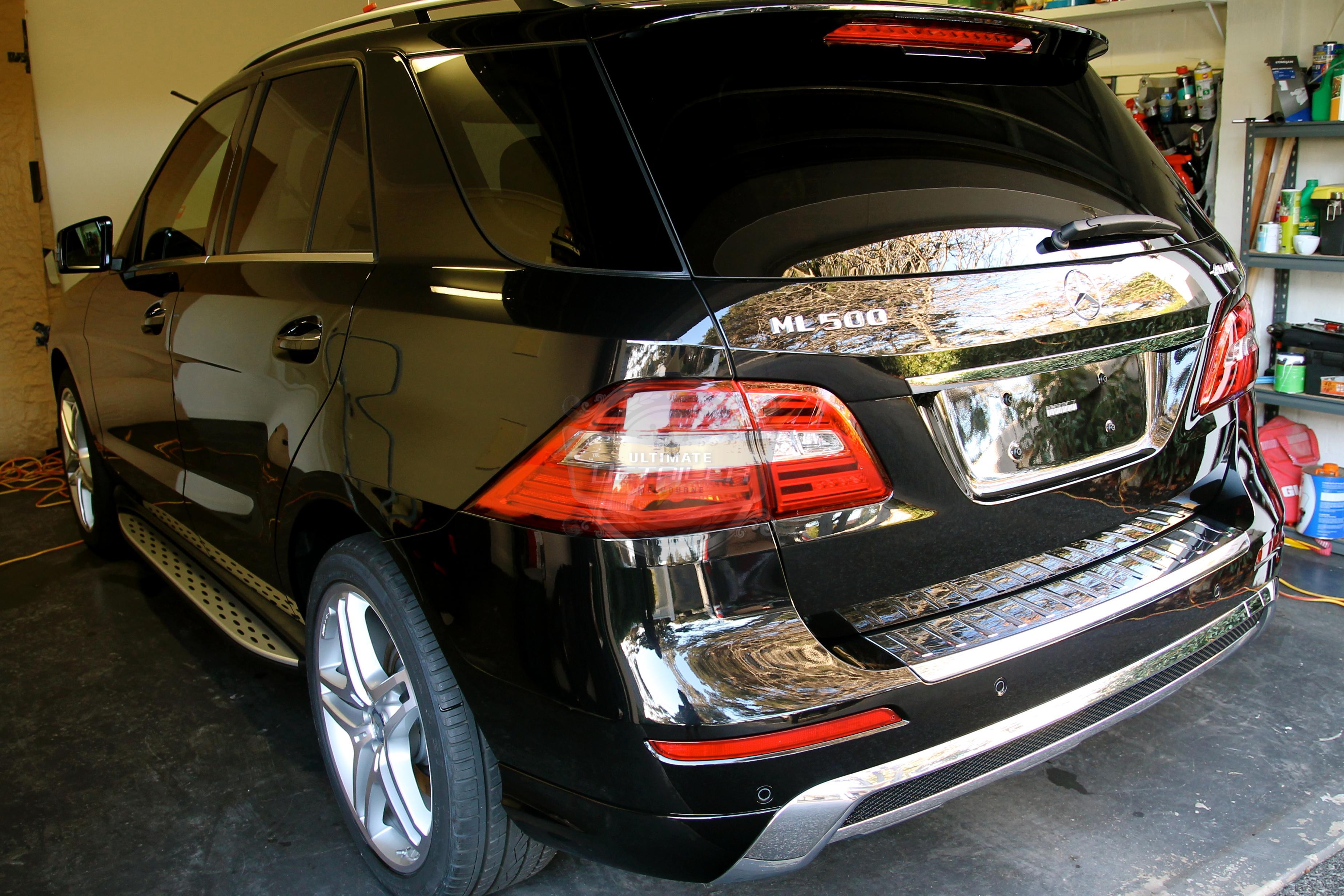 prestige car portfolio pro car detailing melbourne. Black Bedroom Furniture Sets. Home Design Ideas