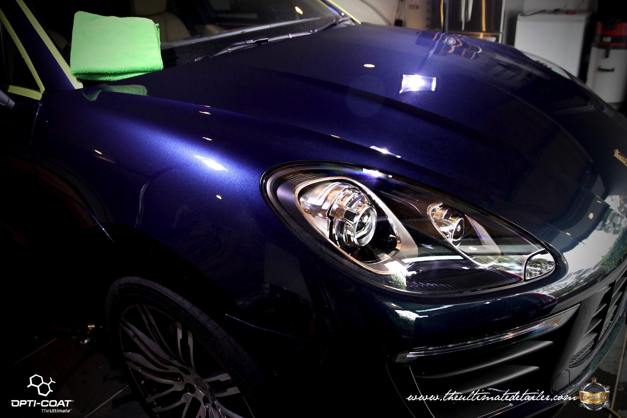 melbourne prestige detailing car detailing melbourne. Black Bedroom Furniture Sets. Home Design Ideas